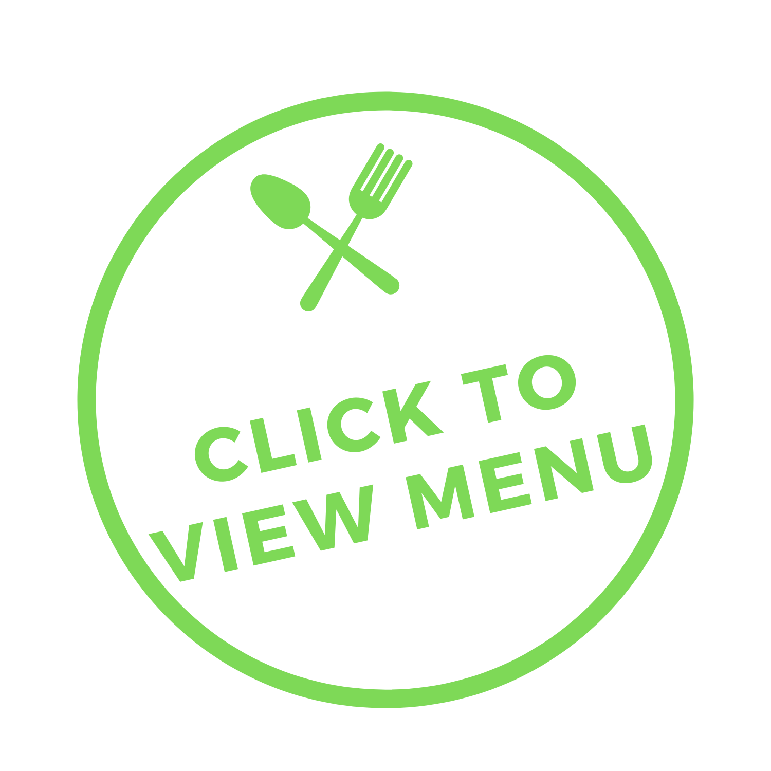 Link to View Menu