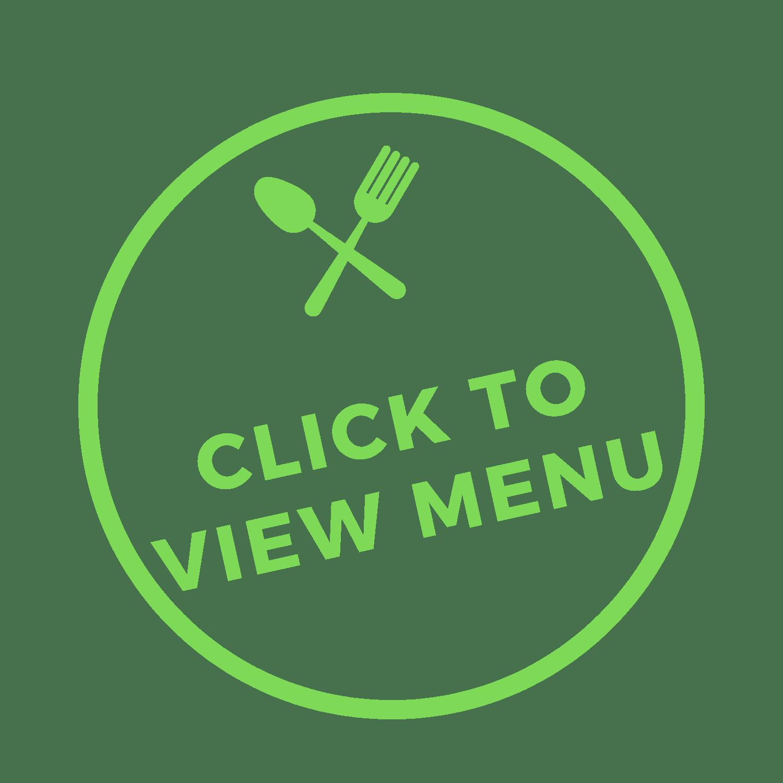 2020June Click to view menu - 1747 Pub